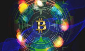 Bitcoin über neue Verträge